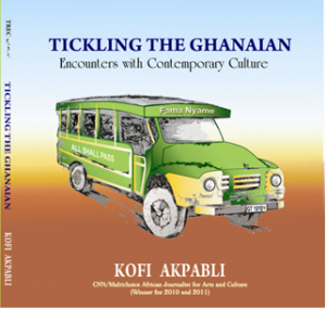 tickling-the-ghanaian2-300x285