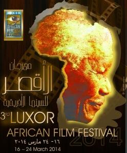 3rdLuxorAFF poster