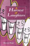 AiW_Harvest of laughters