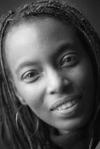 Yvonne Adhiambo Owuor