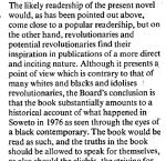Index on Censorship, 1983, 12: 12.