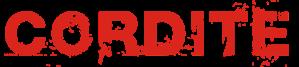 Cordite-Logo
