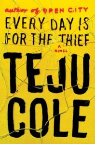 FAB-Book-Review-Every-Day-Is-For-The-Thief-By-Teju-Cole-FAB-Magazine-3