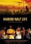 Nairobi_half_life_movie_poster