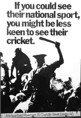 Image result for anti-apartheid movement