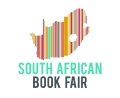 South African Book Fair-01