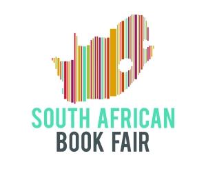 South African Book Fair-01