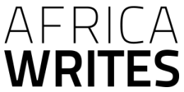 africa_writes_logo_300w_blk