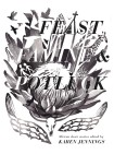 feast-famine-potluck_ebook-cover_20131122-758x1024