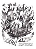 feast-famine-potluck_ebook-cover_20131122-758x1024