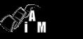 header-logo2