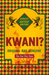 kwani-05-part-2