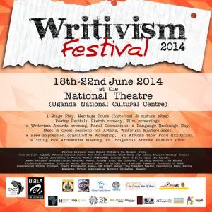 writivisim-2014-200x200-2