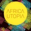 africa-utopia-brand-web