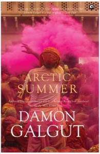 arctic-summer-by-damon-galgut
