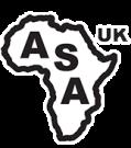 asauk logo
