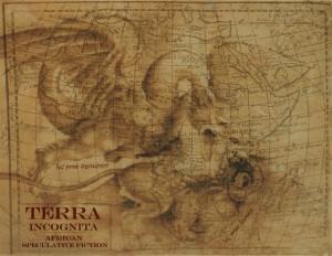 TERRA-INCOGNITA1-1024x793