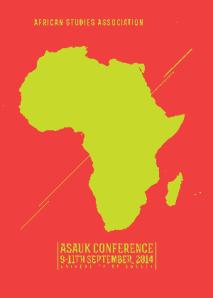 ASAUK-programme-2014-1