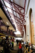 cape_town_central_library_IMG_4253