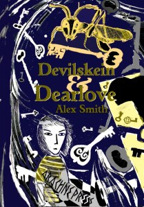 devilskeinfront-final-for-bus-card