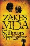 SculptorsMapungubwe