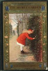 The_Secret_Garden_book_cover_-_Project_Gutenberg_eText_17396