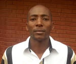 Alexander Nderitu