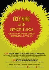 okey-ndibe-poster-final