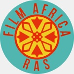 film africa logo