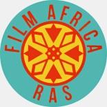© Film Africa