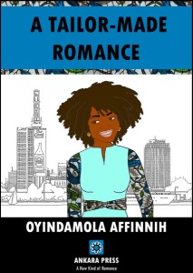 A_Tailormade_Romance_B_grande