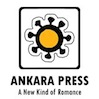 Ankara Press logo