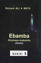ebamba cover web