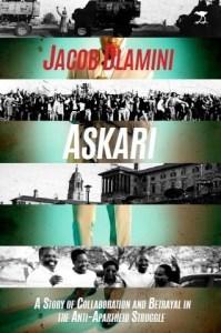 Askari_Dlamini