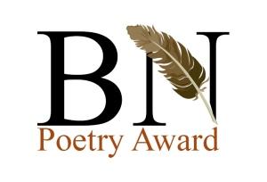 BN-Poetry-Award