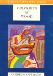 gods_bits_of_wood_book_cover