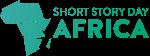 SSDA 2015 logo