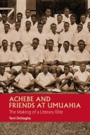 achebe and friends