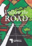 FollowtheRoad_SSDA14