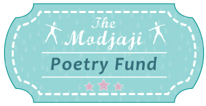 poetry-fund-banner-300x155