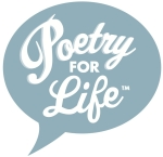 PoetryforLife Logo