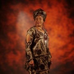Funmi-Olawumi-1-promo-photo-2-300x300