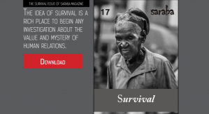 Saraba_Survival_Featured1-620x340