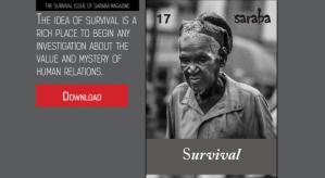 Saraba_Survival_Featured1-620x340