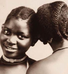 two-women-crop