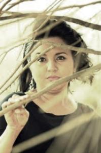 Zainub Priya Dala. Image credit: http://zpdala.weebly.com/about.html