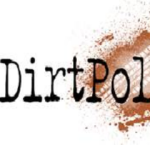 dirtpol