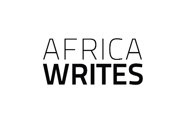research in african literatures call for papers Call for papers: international research conference on promoting humanities research for development in africa 15 – 17 june 2016.