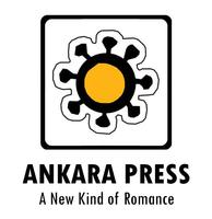Ankara Press