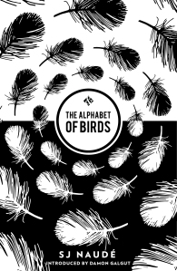 The Alphabet of Birds _ RGB